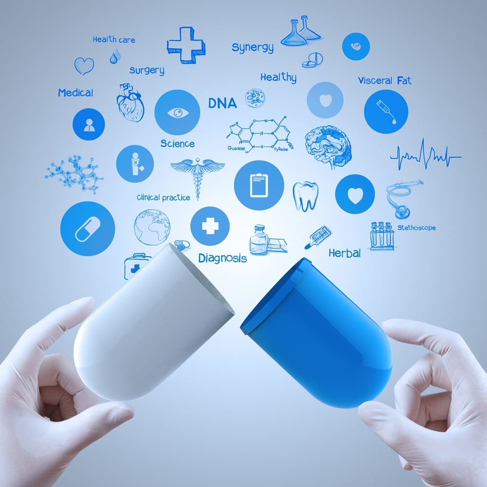 the role of science in medical field Nutrition, nourishment, or aliment, is the supply of materials - food - required by organisms and cells to stay alive in science and human medicine, nutrition is the science or practice of.
