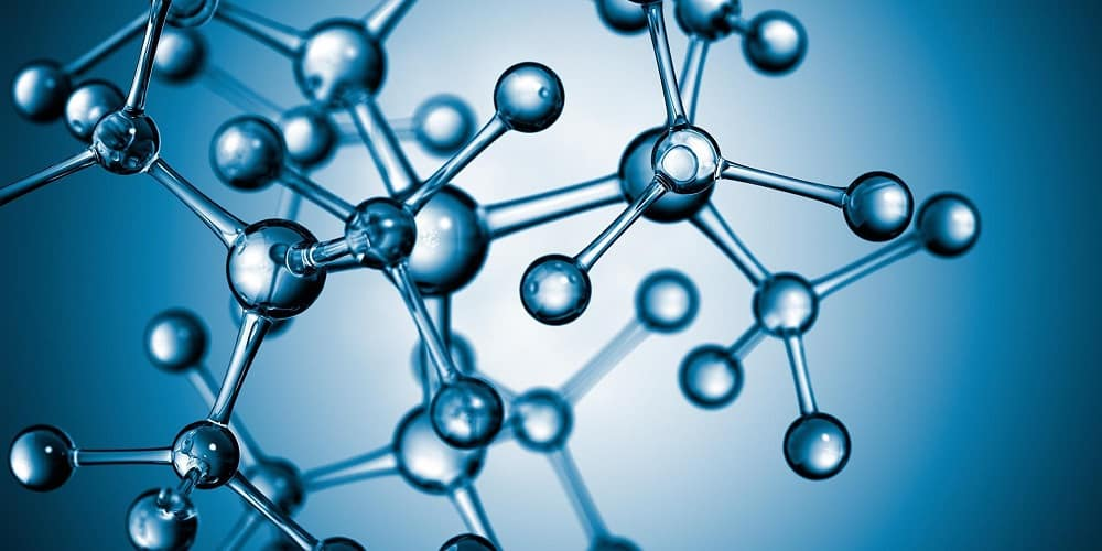 scientific method molecules Scientific method biology is one of the major sciences the first step in the scientific method is stating a problem based on observation in this stage, the scientist recognizes that something has.