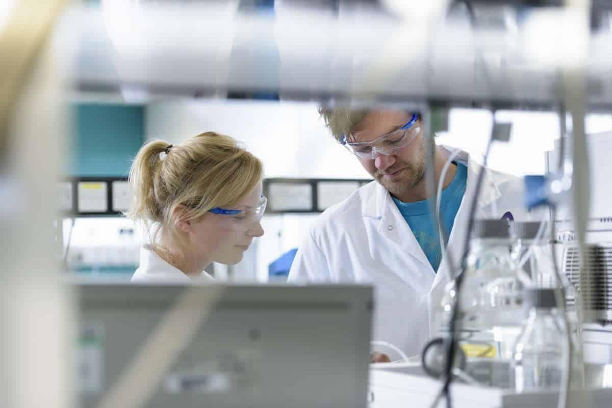 Apotex Hiring for Bio Analytical Lab | Pharma Candidates