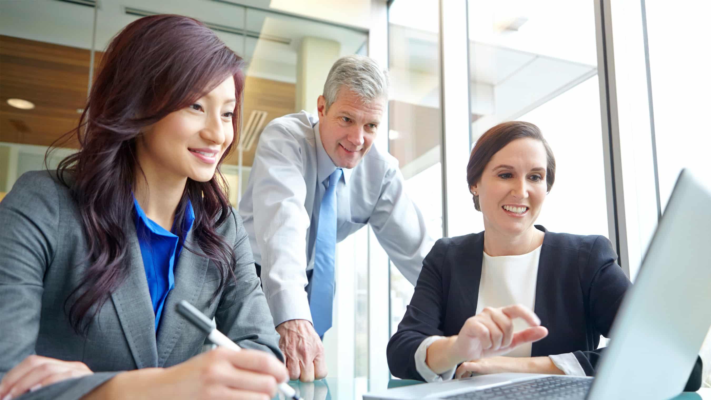 Pharma Job : Work as Corporate Quality Analytical Executive