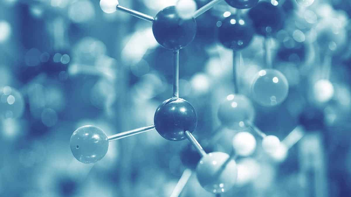 Executive - Pharmacokinetics Post Vacancy @ Sun Pharma   Apply Online
