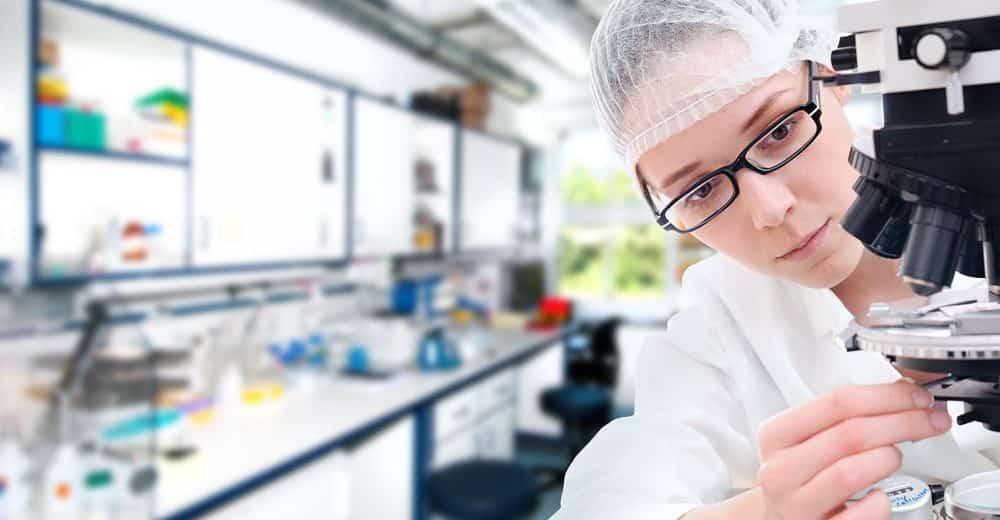 MSc Chemistry Project Position Vacant @ CSIR-CSMCRI