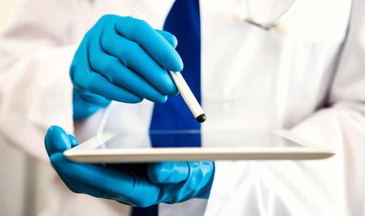 Executive - QA (Documentation) for Pharma Candidates @ Pfizer