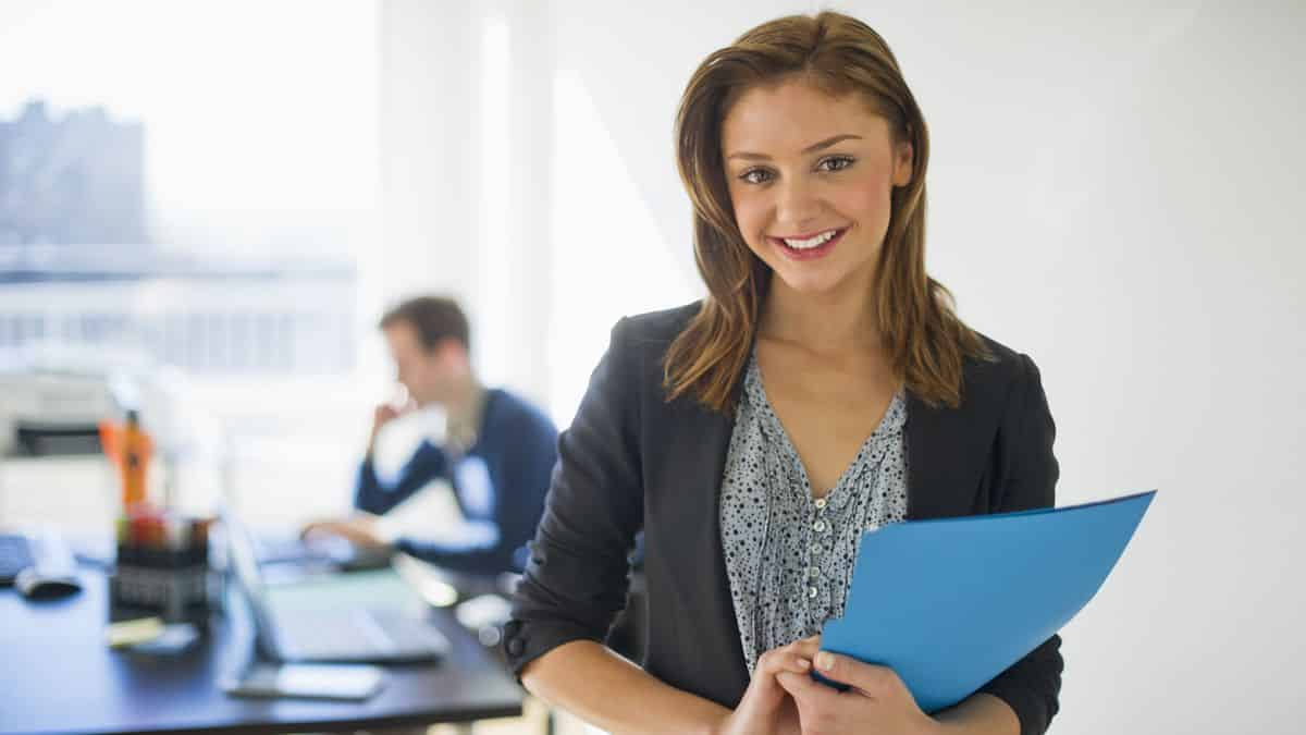 Pharma Job : Apply for Executive Position in F&D Division