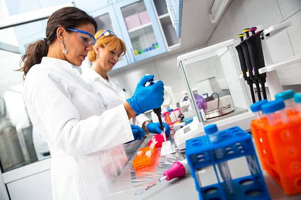 Project Scientist for Chemistry Candidates @ IIT Kharagpur