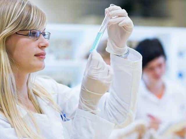 Pharma Job : Formulation Development @ Sun Pharma