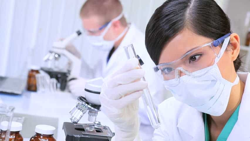 Pharma Job : Research Scientist @ Aurobindo Pharma