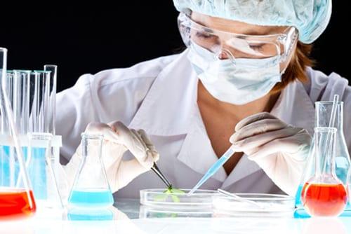 Pharma Job : JRF Position Vacant @ SPMVV