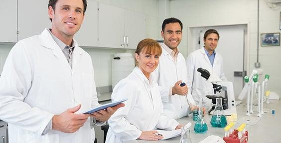 MSc Chemistry Job : Project Assistant Position @ NCL, Pune