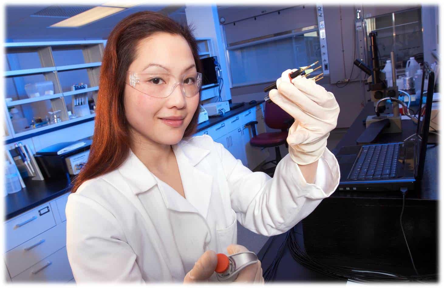 Freshers Chemistry Job @ Cadila Healthcare Limited