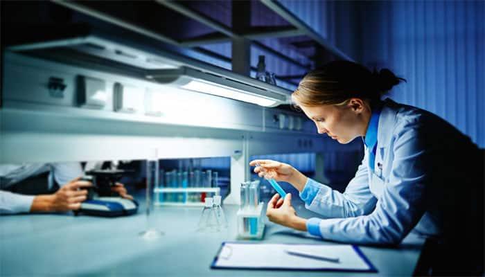 Safety Medical Writer for Pharma Candidates @ Novo Nordisk