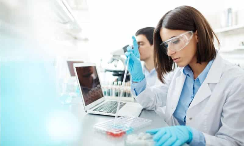 MSc Chemistry Candidates Apply Online for Chemist Post @ Clariant