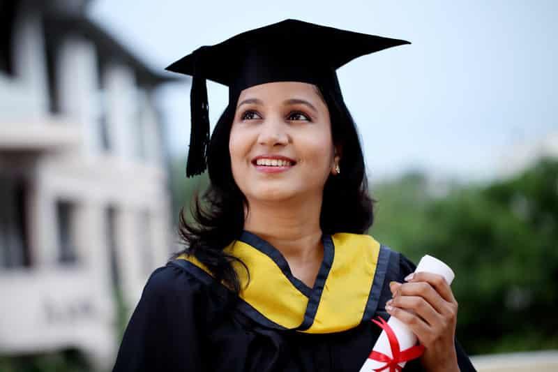 Deakin University Doctoral Scholarships 2018-19