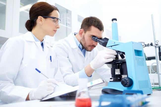 Chemistry JRF/SRF Position Vacant @ Jadavpur University