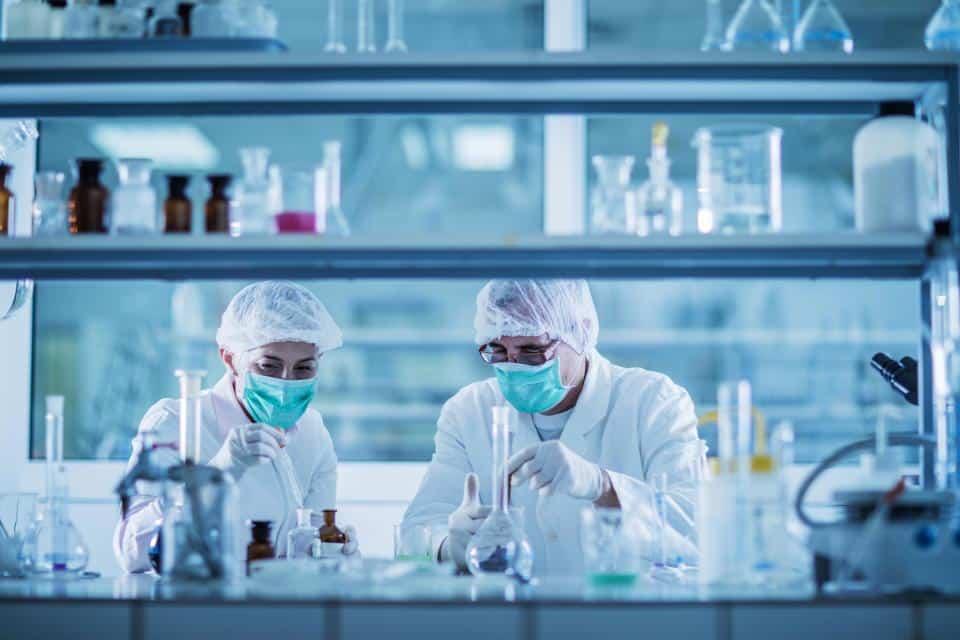 Pharma Job : MPharma Candidates Apply for JRF Post @ BITS Pilani