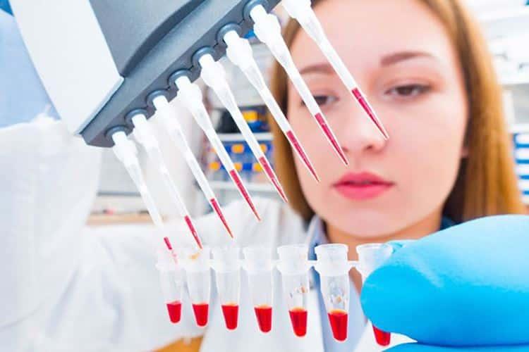 M.Sc. Chemistry Jr. Research Fellow Post Vacant @ Anna University