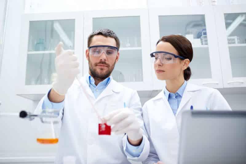 Pharma & Chemistry Senior Research Fellow @ Jadavpur University