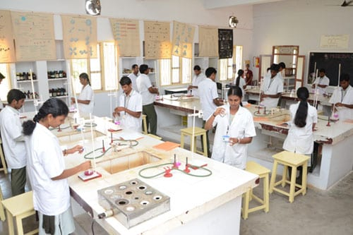 JRF Jobs @ National Institute Of Technology, Silchar