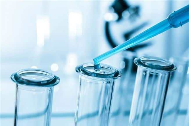 Pharma & Chemistry Job : Junior Executive Posts @ Syngene