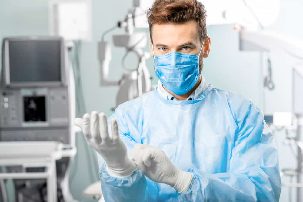 M.sc Chemistry Jobs Vacancy @ Cadila Healthcare Limited