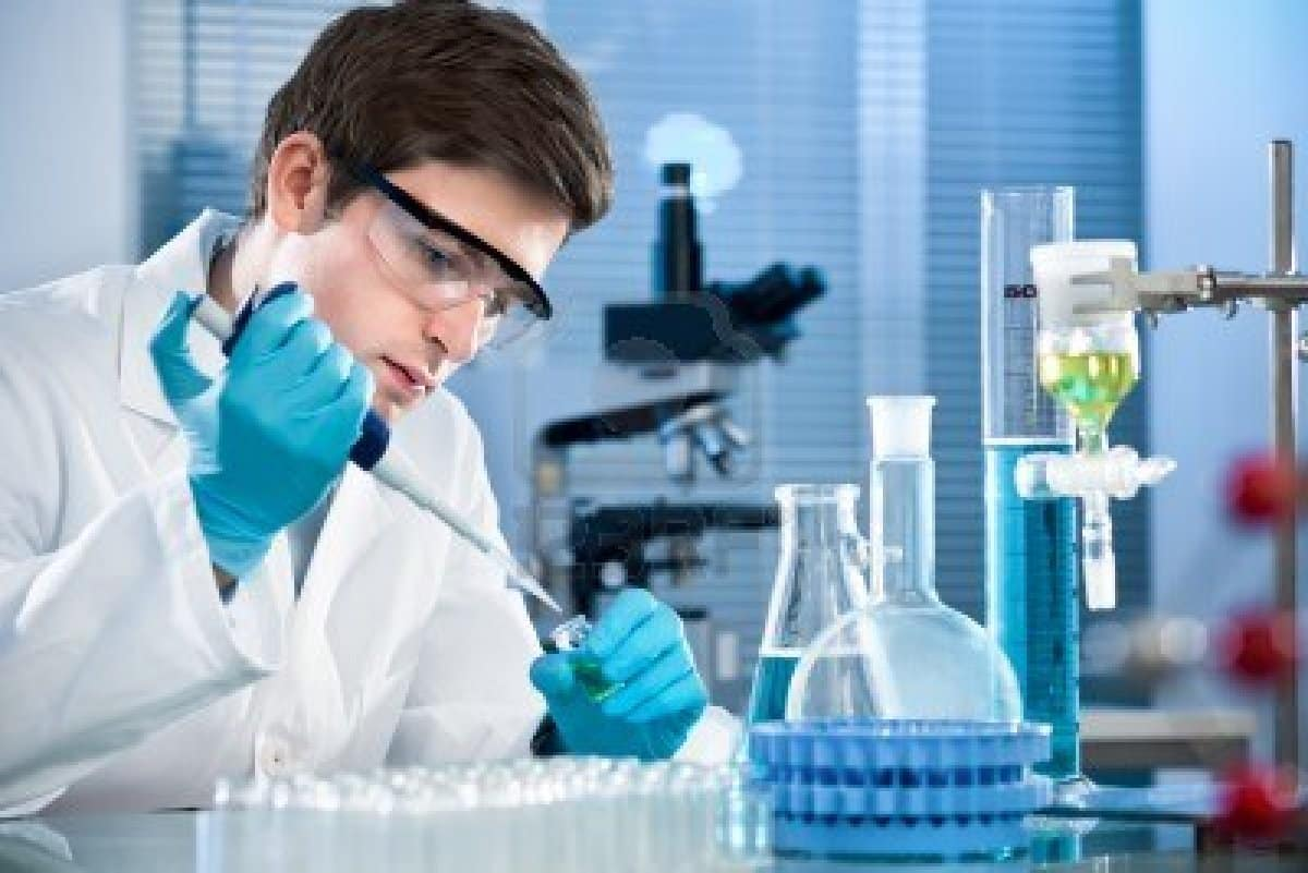 Msc Chemistry Research Scientist Post Vacant @ PI Industries