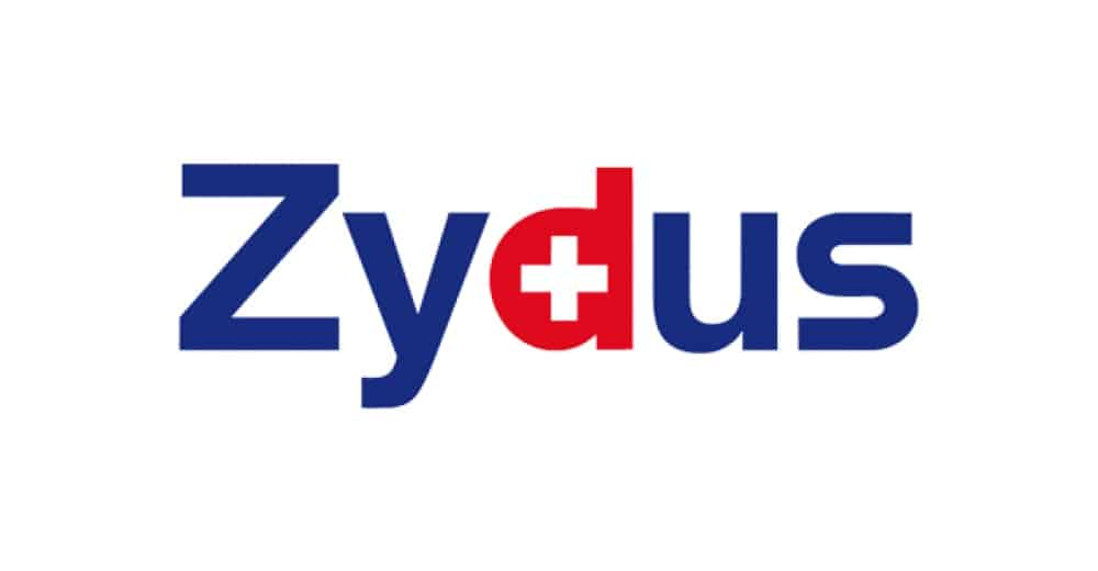 B Pharma Job Vacancy For Officer Post @ Zydus Cadila Pharmaceutical
