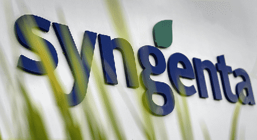 Msc Chemistry Research Scientist Post Available @ Syngenta