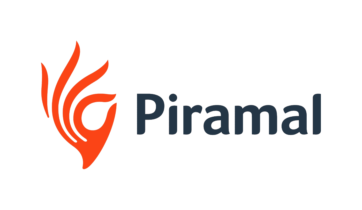 Bsc Chemistry Executive Post Rs 42,000/- Salary @ Piramal