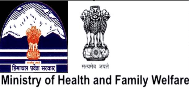 238 Pharmacist Job @ Health and Family Welfare, Himachal Pradesh