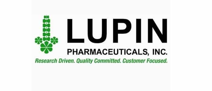Bsc Chemistry Job Opening For Quality Control Officer Post @ Lupin Ltd