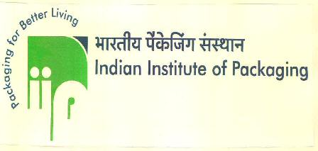 Vacancy for Project Assistance Post @ Indian Institute Of Packaging