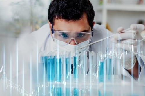 Msc & Bsc Chemistry Associate Scientist Post Vacancy @ Syngene