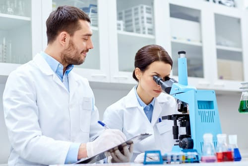 Career @ Indian Institute of Chemical Biology| Project Assistance Vacancy
