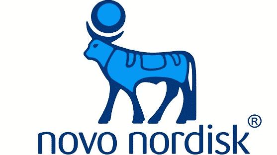 M Pharma Safety Medical Writer Post @ Novonordisk