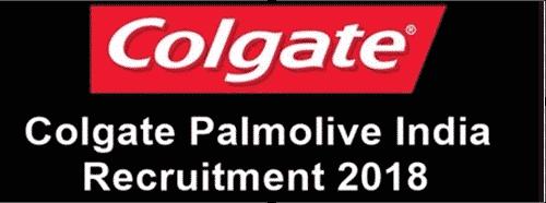 Chemistry Jobs, Associate Analyst Job Opening @ Colgate