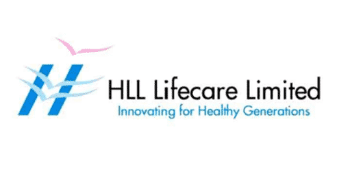 Phd Chemistry Junior Scientist Post @ HLL Lifecare Limited
