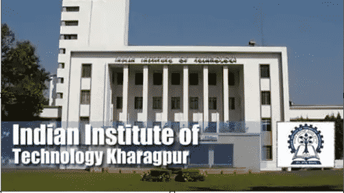 Research Fellowship Post Available @ IIT, Kharagpur