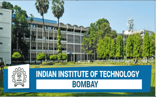 Career @ Indian Institute of Technology Bombay | Research Fellow Job
