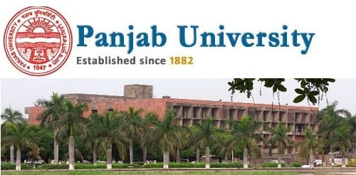 Technical Assistance Post Available @ Punjab University Chandigarh