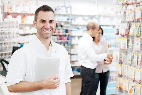 Bsc & B Pharma Sale Associate Job Post Vacancy @ Abbott