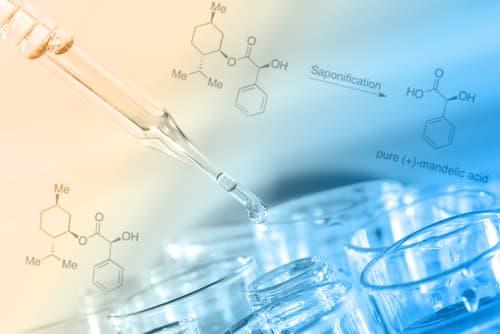 Research Associate, Phd Chemistry Post Vacancy @ Jadavpur University