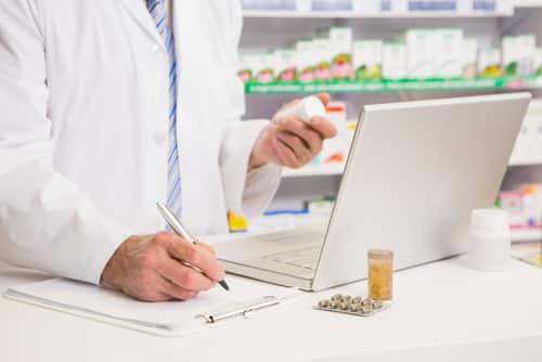 Pharmacist Job Post Available @ State Health Society, Maharashtra