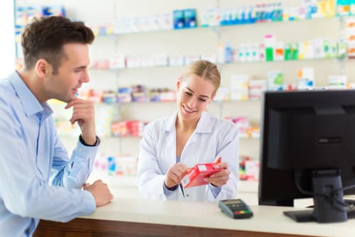 Bsc & B Pharma Job Opening With 4.5 L p.a Salary @ Intas