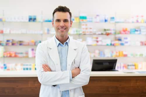 B Pharma & M pharma Manager Post Available @ Sun Pharmaceutical Ltd