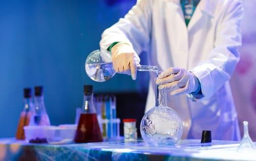 Career @ CSIR- CMCRI | Msc Chemistry Multiple Job Vacancy