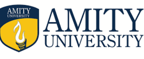 Amity University Invites Candidates for Research Associate Post