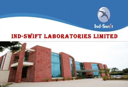 Career @ Ind Swift Laboratories Ltd | M Pharma Jobs