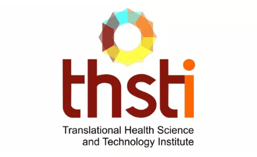 Chemistry Research Job up to 1Lakh Salary per month @ THSTI