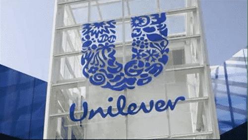 Unilever invites Applications for PhD Chemistry Scientist Job Post