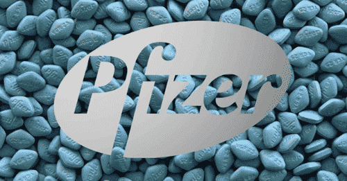 Chemical Quality Lead Role Recruitment @ Pfizer| Msc Chemistry Jobs